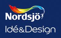 Vik fargehandel Nordsjö Idé & Design