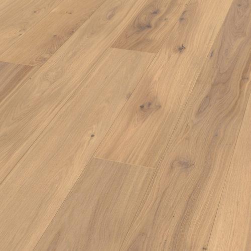 RBI SAGA Exclusive Limestone Oak parkett