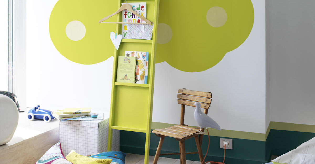nordsjo-ide-design-inspirasjon-barnerom-1200
